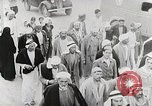 Image of Palestinian Arab Refugees Amman Jordan, 1950, second 44 stock footage video 65675023184