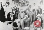 Image of Palestinian Arab Refugees Amman Jordan, 1950, second 45 stock footage video 65675023184