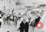 Image of Palestinian Arab Refugees Amman Jordan, 1950, second 47 stock footage video 65675023184