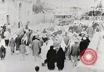 Image of Palestinian Arab Refugees Amman Jordan, 1950, second 48 stock footage video 65675023184