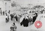 Image of Palestinian Arab Refugees Amman Jordan, 1950, second 51 stock footage video 65675023184
