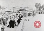 Image of Palestinian Arab Refugees Amman Jordan, 1950, second 53 stock footage video 65675023184