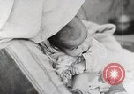 Image of Palestinian Arab Refugees Amman Jordan, 1950, second 59 stock footage video 65675023184