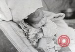 Image of Palestinian Arab Refugees Amman Jordan, 1950, second 60 stock footage video 65675023184