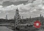 Image of Akita Oil Field Yabase Japan, 1947, second 4 stock footage video 65675023228