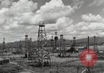 Image of Akita Oil Field Yabase Japan, 1947, second 11 stock footage video 65675023228