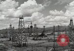 Image of Akita Oil Field Yabase Japan, 1947, second 12 stock footage video 65675023228