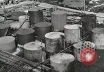 Image of Akita Oil Field Yabase Japan, 1947, second 31 stock footage video 65675023230