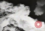Image of Atomic Bomb explosion New Mexico United States USA, 1945, second 24 stock footage video 65675023238