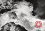 Image of Atomic Bomb explosion New Mexico United States USA, 1945, second 27 stock footage video 65675023238