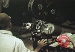 Image of Japanese actors Kyoto Japan, 1945, second 53 stock footage video 65675023244