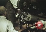 Image of Japanese actors Kyoto Japan, 1945, second 54 stock footage video 65675023244