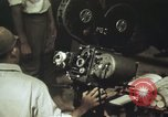 Image of Japanese actors Kyoto Japan, 1945, second 57 stock footage video 65675023244