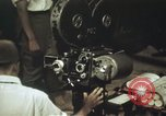Image of Japanese actors Kyoto Japan, 1945, second 58 stock footage video 65675023244
