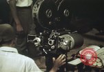 Image of Japanese actors Kyoto Japan, 1945, second 59 stock footage video 65675023244