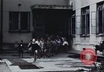 Image of Japanese school children Kyoto Japan, 1945, second 2 stock footage video 65675023245
