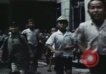 Image of Japanese school children Kyoto Japan, 1945, second 23 stock footage video 65675023245