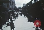 Image of Japanese school children Kyoto Japan, 1945, second 49 stock footage video 65675023245