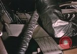 Image of Mercury suit evaluations United States USA, 1959, second 5 stock footage video 65675023247