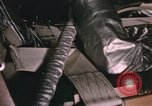 Image of Mercury suit evaluations United States USA, 1959, second 8 stock footage video 65675023247