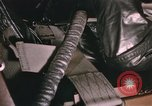 Image of Mercury suit evaluations United States USA, 1959, second 12 stock footage video 65675023247
