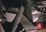 Image of Mercury suit evaluations United States USA, 1959, second 18 stock footage video 65675023247