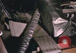 Image of Mercury suit evaluations United States USA, 1959, second 20 stock footage video 65675023247
