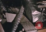 Image of Mercury suit evaluations United States USA, 1959, second 21 stock footage video 65675023247