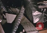 Image of Mercury suit evaluations United States USA, 1959, second 23 stock footage video 65675023247