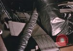 Image of Mercury suit evaluations United States USA, 1959, second 25 stock footage video 65675023247