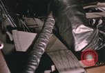 Image of Mercury suit evaluations United States USA, 1959, second 27 stock footage video 65675023247