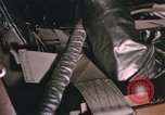 Image of Mercury suit evaluations United States USA, 1959, second 29 stock footage video 65675023247