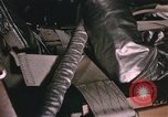 Image of Mercury suit evaluations United States USA, 1959, second 36 stock footage video 65675023247