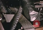 Image of Mercury suit evaluations United States USA, 1959, second 37 stock footage video 65675023247