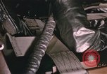Image of Mercury suit evaluations United States USA, 1959, second 40 stock footage video 65675023247
