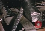 Image of Mercury suit evaluations United States USA, 1959, second 45 stock footage video 65675023247