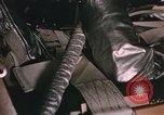 Image of Mercury suit evaluations United States USA, 1959, second 46 stock footage video 65675023247
