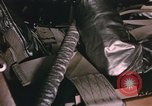Image of Mercury suit evaluations United States USA, 1959, second 47 stock footage video 65675023247