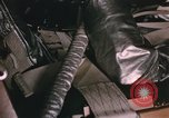 Image of Mercury suit evaluations United States USA, 1959, second 48 stock footage video 65675023247