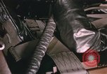 Image of Mercury suit evaluations United States USA, 1959, second 49 stock footage video 65675023247