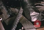Image of Mercury suit evaluations United States USA, 1959, second 51 stock footage video 65675023247
