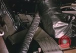 Image of Mercury suit evaluations United States USA, 1959, second 58 stock footage video 65675023247