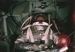 Image of Mercury suit evaluations United States USA, 1959, second 2 stock footage video 65675023248
