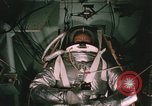 Image of Mercury suit evaluations United States USA, 1959, second 7 stock footage video 65675023248