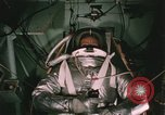 Image of Mercury suit evaluations United States USA, 1959, second 9 stock footage video 65675023248