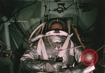 Image of Mercury suit evaluations United States USA, 1959, second 14 stock footage video 65675023248