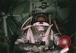 Image of Mercury suit evaluations United States USA, 1959, second 15 stock footage video 65675023248