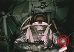 Image of Mercury suit evaluations United States USA, 1959, second 23 stock footage video 65675023248