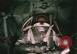 Image of Mercury suit evaluations United States USA, 1959, second 34 stock footage video 65675023248