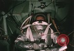 Image of Mercury suit evaluations United States USA, 1959, second 35 stock footage video 65675023248